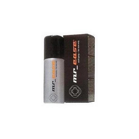 Herr Ease - Anal Spray Betäubungsmittel (Männer / Frauen)