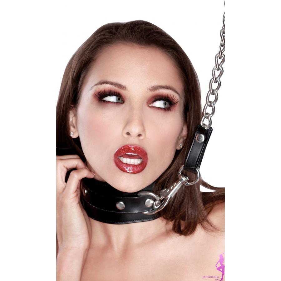 Фото ебли разные каналы и ошейники порно грин кастинге