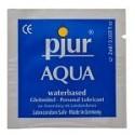 Pjur Aqua - Intimgleitmittel auf Wasserbasis