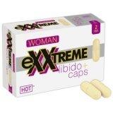 eXXtreme Libido Caps Women - Steigern Sie Ihre Lust