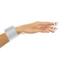 JIMMYJANE - Hello Touch - Finger-Vibrator