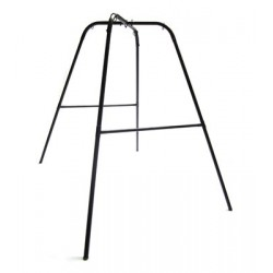 Sex Swing Stand