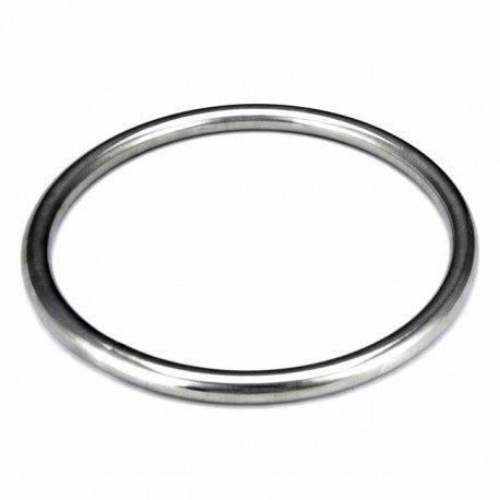Suspension-Ring für Bondage Shibari-Seile