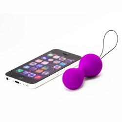 Magic Motion - Smart Boules de kegel connectés