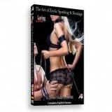 DVD zur Erziehung: Bondage und Po-Schlagen lernen