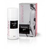 2Seduce Female Tighten Gel – für eine enge Vagina