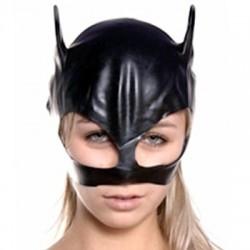 Katzenmaske - Cat Woman!