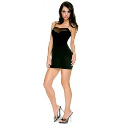 Abendkleid - ClubWear : Simply black