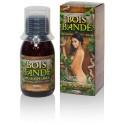 Bois B ANDé muira puama - Aphrodisiakum & natürliche sexuelle Stimulans