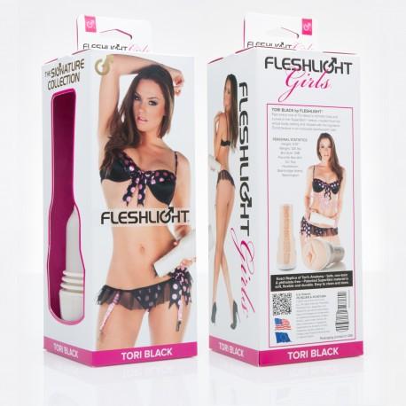 FleshLight : Girl : Tera Patrick