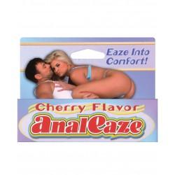 Anal Ease: Desensibilisierende Creme für den Anus, Kirsch-Aroma