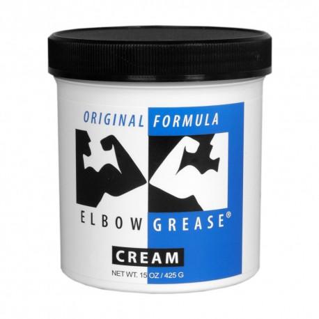 Elbow Grease Original Crème lubrifiante extrême