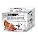Bendy Love Machine