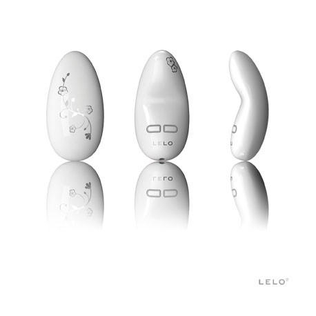 LELO - NEA - Klitoris Stimulator chic!